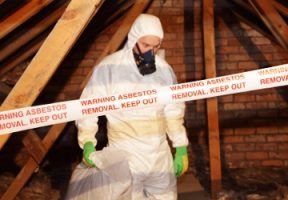 Asbestos Awareness E-Learning Training