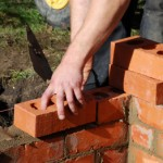 Risk Assessment & Method Statement for Brick/Block Laying