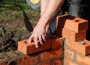 Bricklaying Risk Assessment and Method Statement