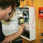 Health & Safety Policy for Electrical Contractor