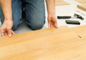 Health & Safety Policy for Flooring Contractor