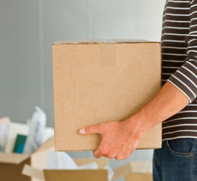 Manual Handling Risk Assessments Package