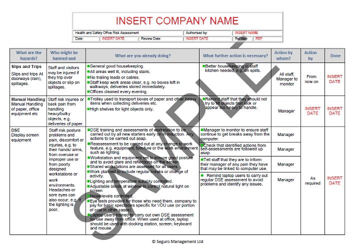 pdf corporate