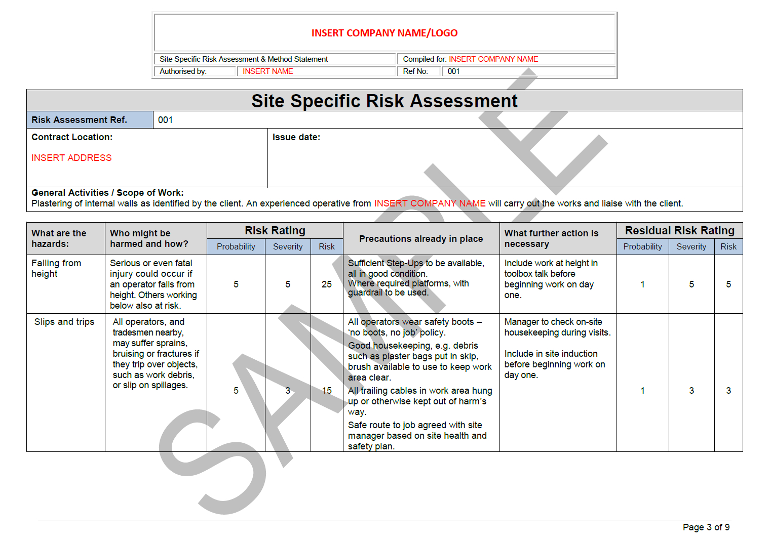 software security risk analysis using fuzzy Threat analysis ought to be completed prior to any software, gadget, challenge,  or way going into production figure 1: risk analysis with.