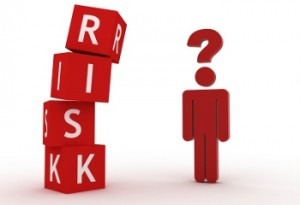 Health & Safety Risk Assessments Pack