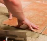 Tiling risk assessment