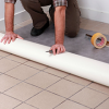 vinyl flooring risk assessment