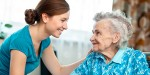 Care Services sector