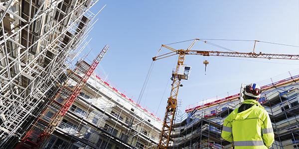 Construction H&S Services