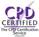 CPD Slider
