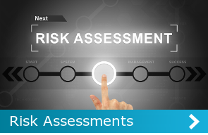 Risk Assessment & Method Statement
