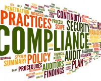 Compliance Health & Safety