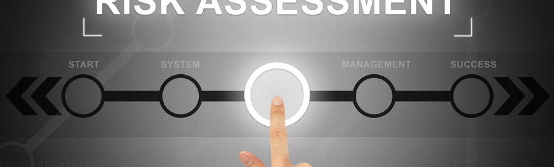 Risk Assessments & Method Statements