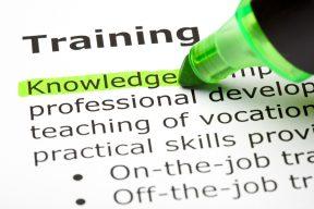 Training Presentations