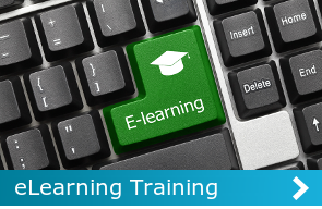 elearning Health and Safety training