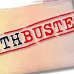 myth_busters_l