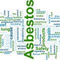 Asbestos and Seguro