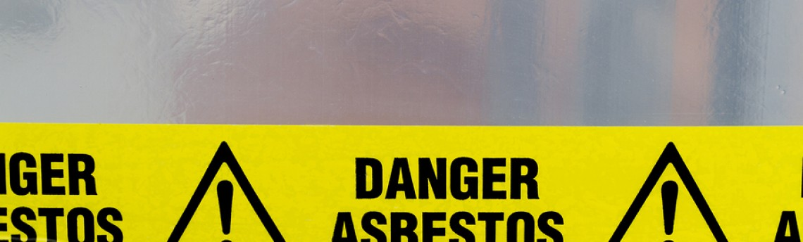 5 Key Points for Managing Asbestos