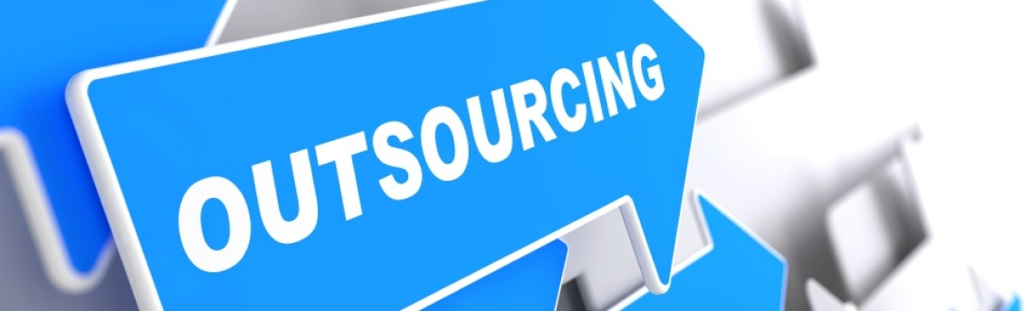 Pros and Cons of Outsourcing your Safety advisor resource