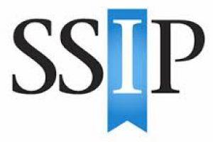 SSIP image