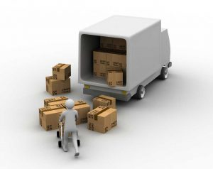 driving and removals Risk assessment and method statement
