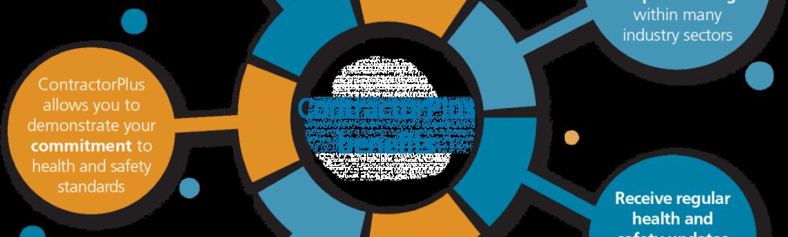 Contractorplus Scheme