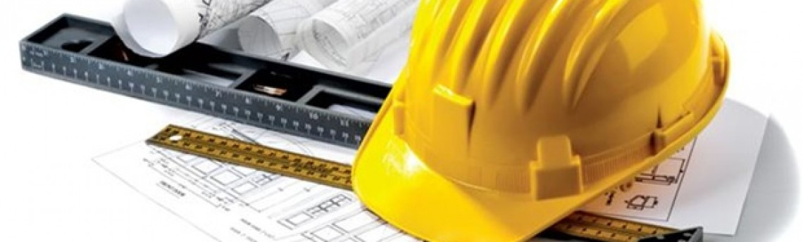 Construction Site Safety Documents