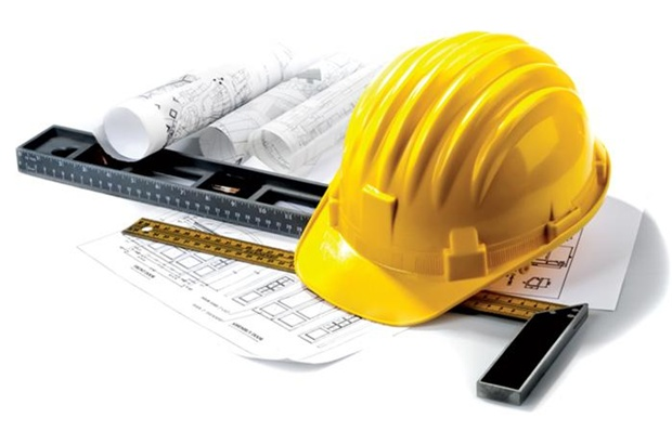 Construction Site Safety Software