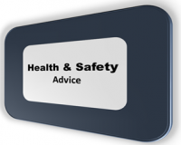 The difference between Safety Advisor and Competent Person