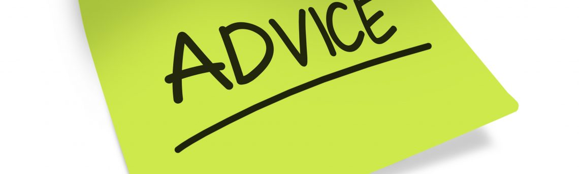 how to become a health safety advisor