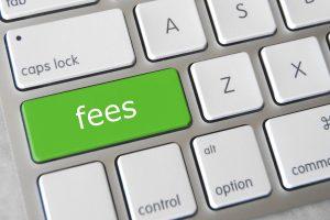 deem-to-satisfy-fees
