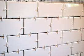 wall-tiling risk assessment