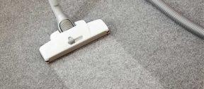 seguro carpet cleaning risk assessment