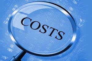 constructionline costs