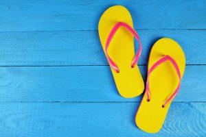 Summer Safety Discounts