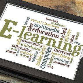Health & Safety Training Online