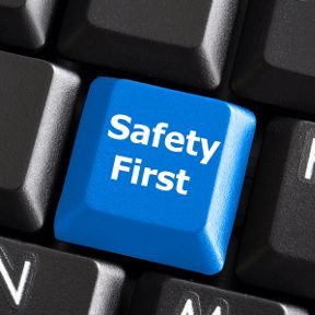 Health & Safety Policies