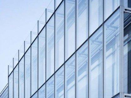 Risk Assessment Amp Method Statement Install Of Glazing