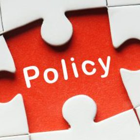 Other Policies