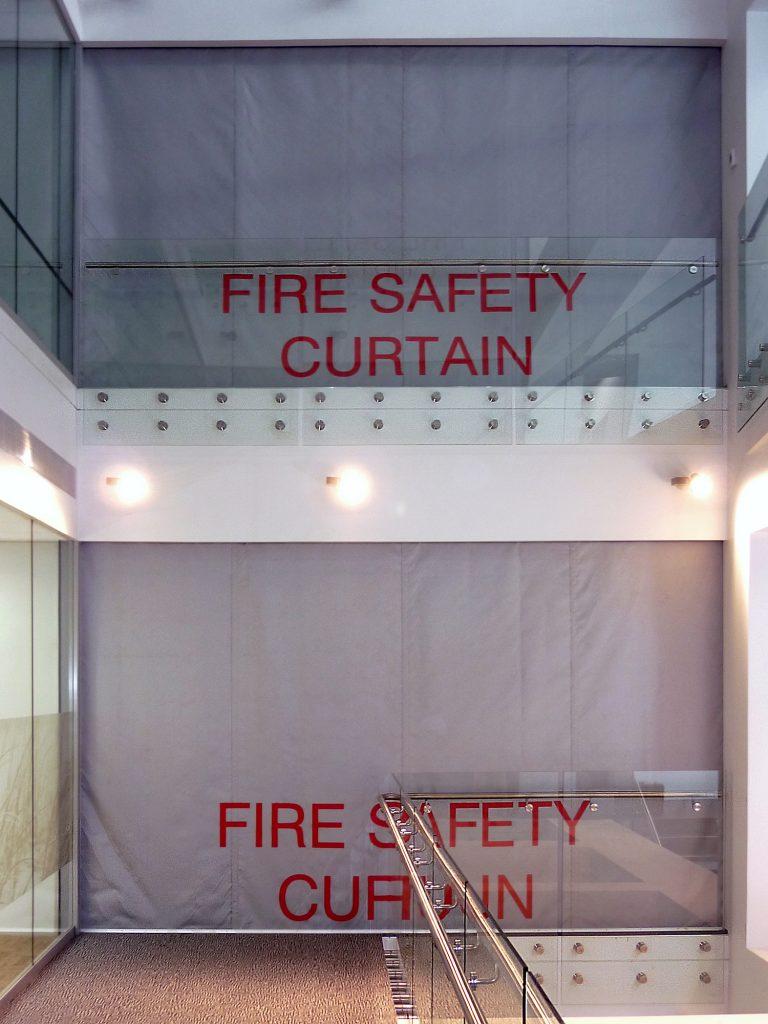 Risk Assessment Amp Method Statement Installation Of A