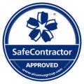 Safe contractor scheme