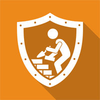 Level 1 Health and Safety in a Construction Environment Online Training